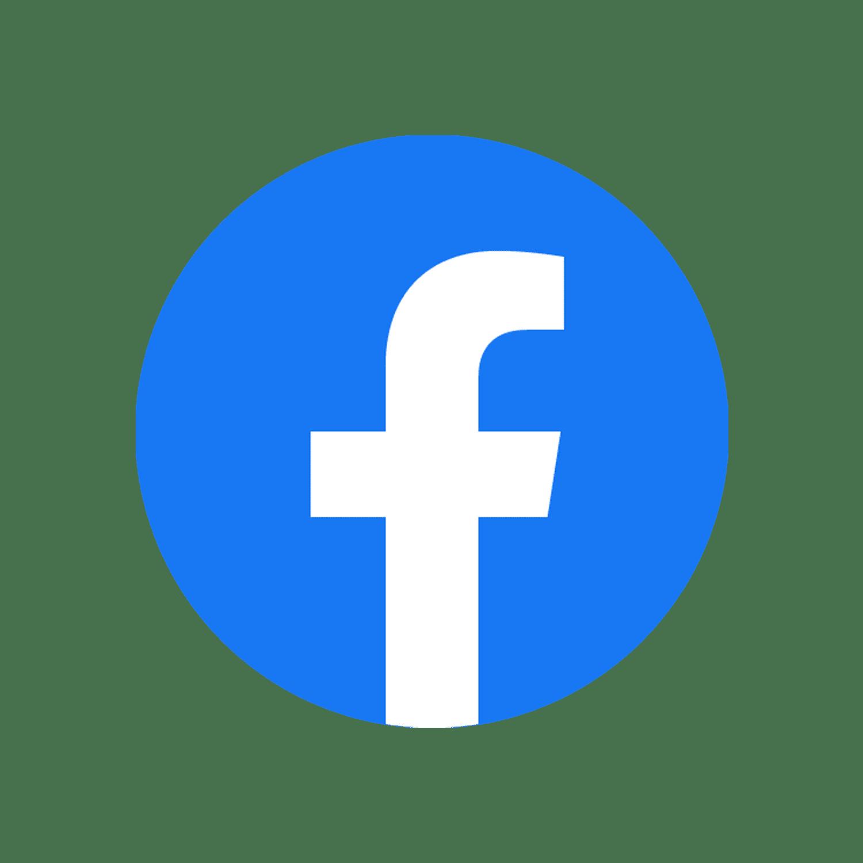 明石・神戶の英会話教室ビーンズイングリッシュスクール Facebook ロゴ