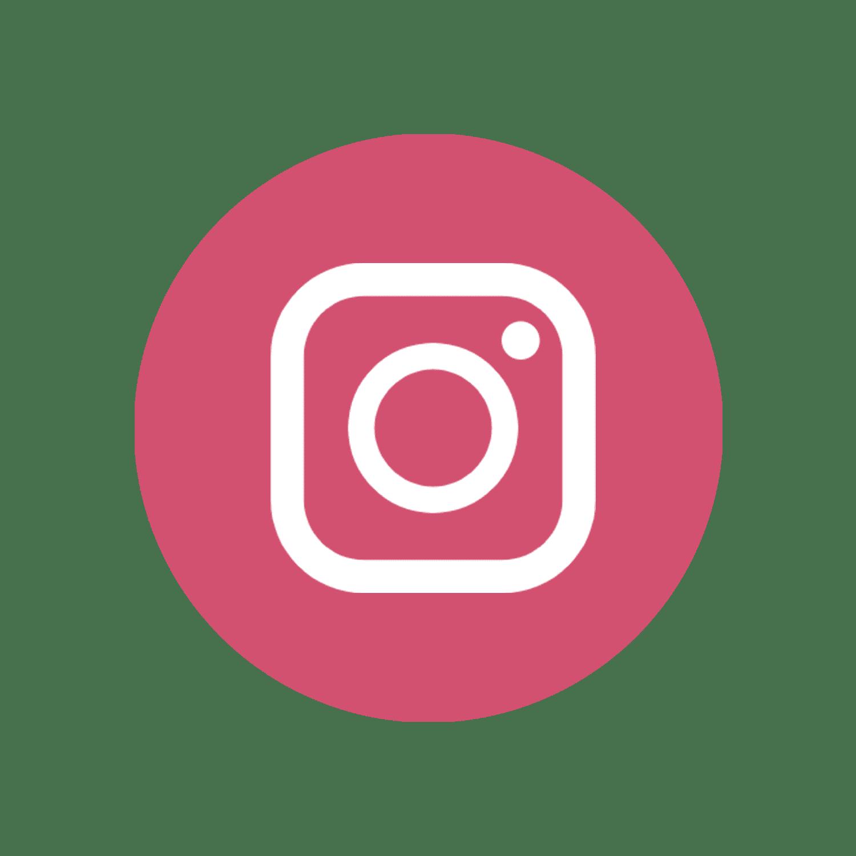 明石・神戶の英会話教室ビーンズイングリッシュスクール Instagram ロゴ
