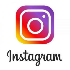 Instagram はじめました | ビーンズイングリッシュスクール | 明石・神戸の英会話教室